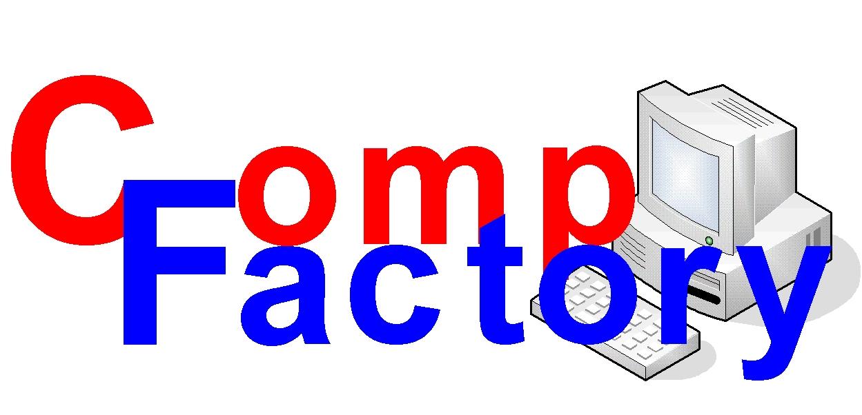 Minisparen-Logo