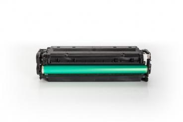 HP Color LaserJet CM 2300 CC530A Black Toner Alternativ