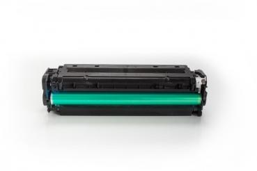 HP Color LaserJet CM 2300 CC531A Cyan Toner Alternativ