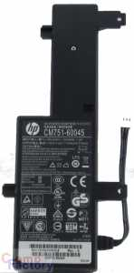 HP Original AC Power CM751-60045