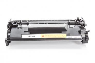 HP LJ PRO M400  CF226A / 26A Black Toner Alternativ