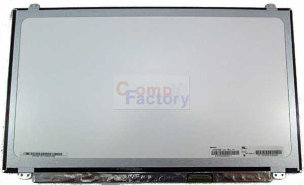 "Innolux Display N156HGE LCD 15,6"" Full-HD"