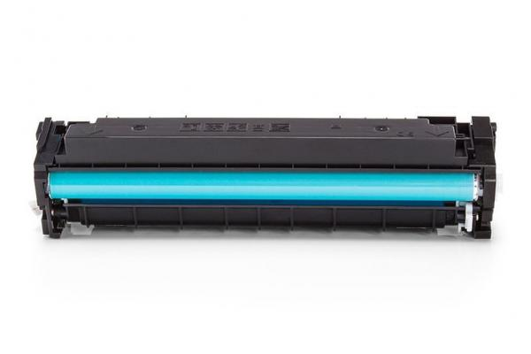 HP Color LaserJet Pro M450 CF411X/ 410X Cyan Toner Alternativ