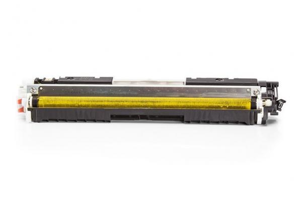 HP Color LaserJet 170 CF352A/130A Yellow Toner Alternativ