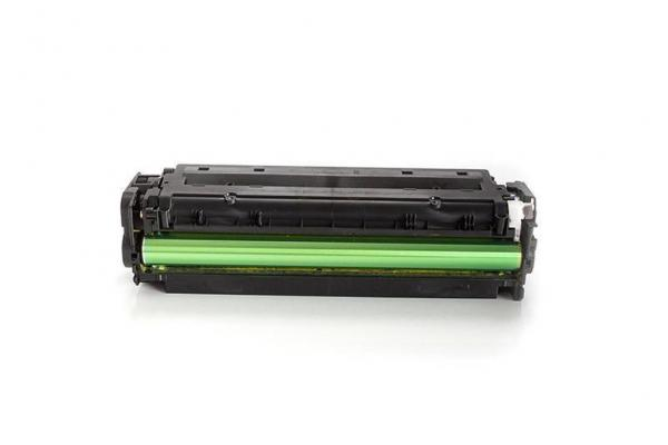 HP LaserJet Pro 300/400 CE412A/305A Yellow Toner Alternativ