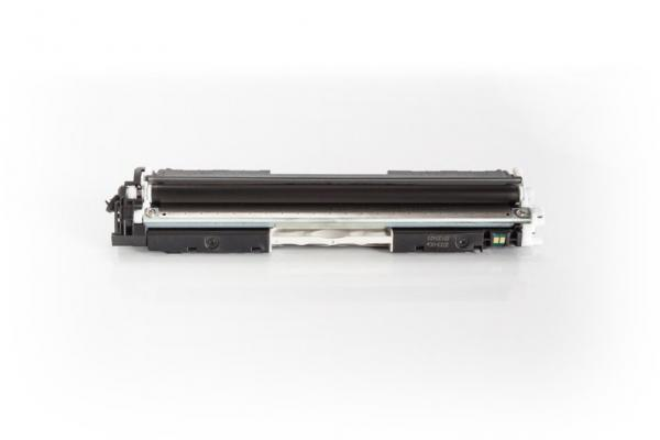 HP LaserJet Pro CP 1000 CE310A/126A Black Toner Alternativ