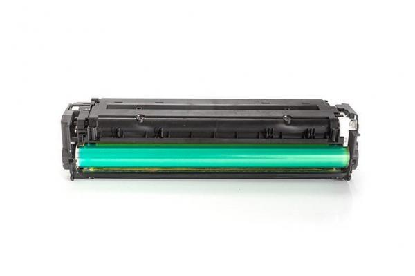 HP LaserJet Pro CP 1525 CE322A/ 128A Yellow Toner Alternativ