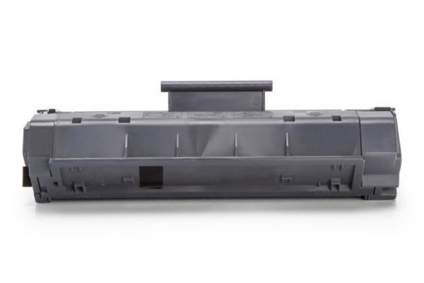HP LJ 1100/3200 C4092A EP-22 Black Toner Alternativ